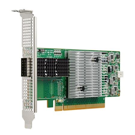 PCIE-2410_Lift_B_9-min